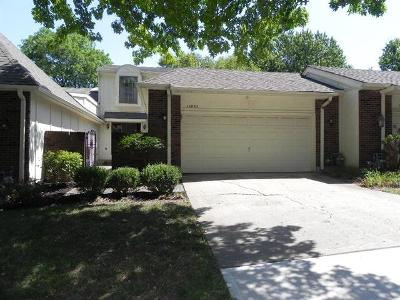 Cambridge-ter-Leawood-KS-66209