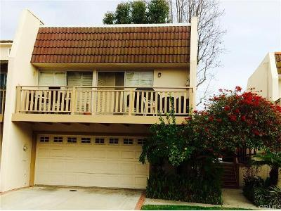San-bruno-Newport-beach-CA-92660