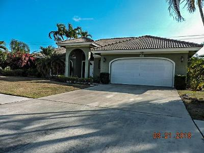 Barnstaple-cir-Wellington-FL-33414