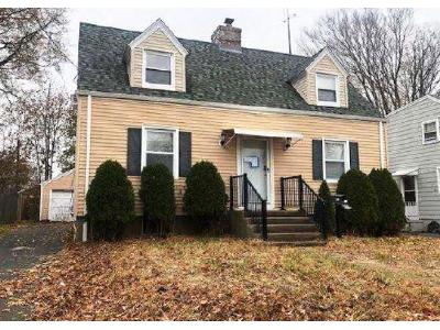 Noble-st-Stratford-CT-06614