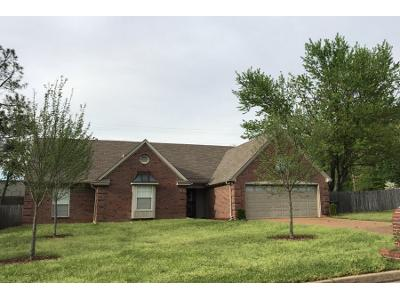 Five-oaks-dr-n-Southaven-MS-38671