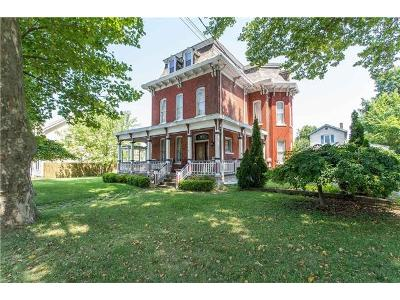 3rd-ave-New-brighton-PA-15066