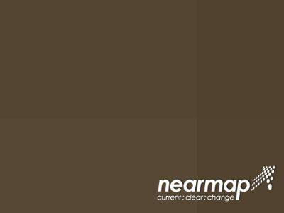 Estates-drive-lot-273-Bend-OR-97701