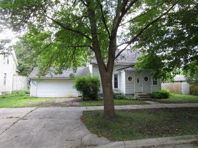 2nd-ave-se-#-254-Mapleton-MN-56065