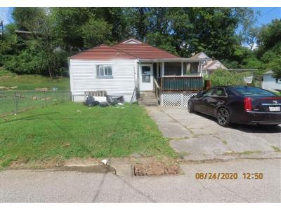 Valley-pike-dr-Saint-albans-WV-25177