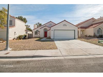 Beals-dr-North-las-vegas-NV-89032