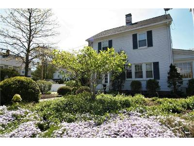 Meadowbrook-rd-Fairfield-CT-06824