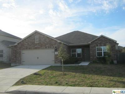 Citori-path-New-braunfels-TX-78130