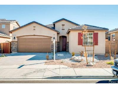 Paseo-verde-place-Victorville-CA-92394