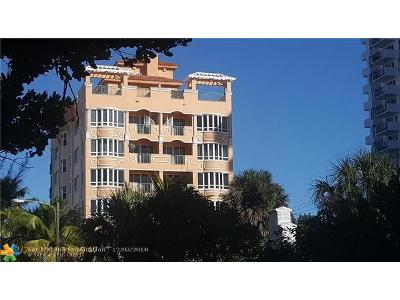 Ne-5th-st-apt-701-Pompano-beach-FL-33062