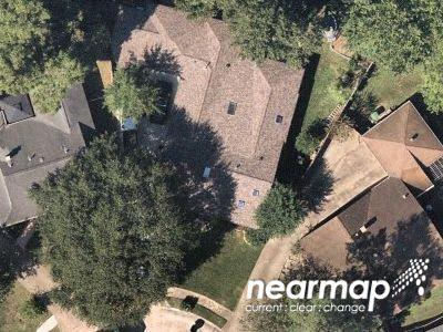 Shady-arbor-ln-Houston-TX-77040