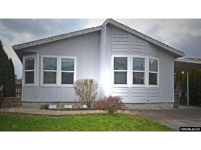 Nw-blair-st-unit-Sheridan-OR-97378