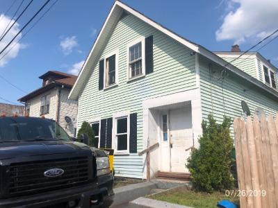 Snow-st-Fitchburg-MA-01420