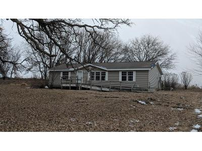 Jewell-ave-Smithland-IA-51056