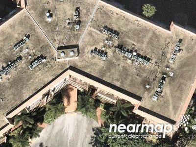 River-reach-dr-apt-317-Fort-lauderdale-FL-33315