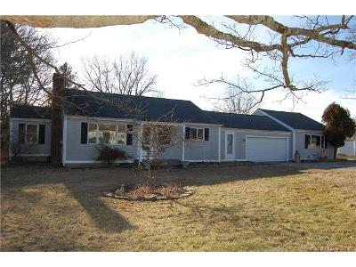 Asher-ave-Pawcatuck-CT-06379