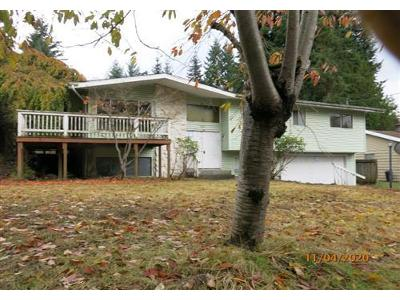 91st-ave-se-Lake-stevens-WA-98258
