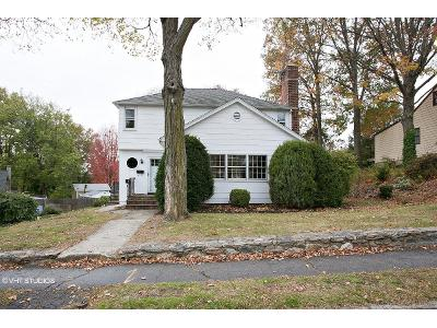 Strawberry-hill-ave-Norwalk-CT-06855