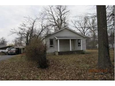 Paducah Ky Hud Homes