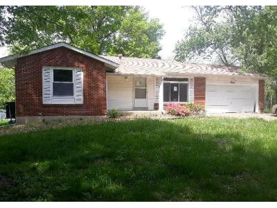 Rendina-ct-Ellisville-MO-63011