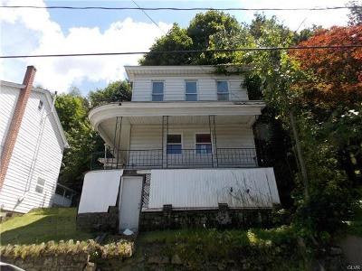 W-cottage-ave-Tamaqua-PA-18252