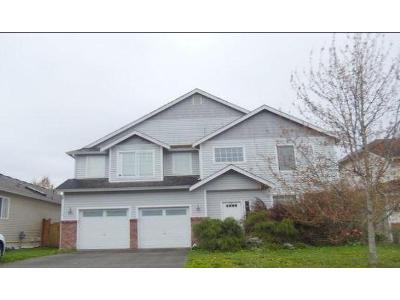 150th-st-e-Puyallup-WA-98375