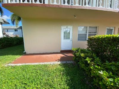 Coventry-c-West-palm-beach-FL-33417