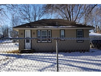 Hadley-ave-s-Cottage-grove-MN-55016
