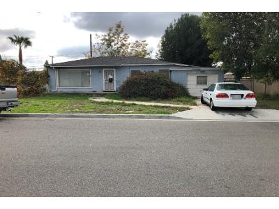 Sterling-way-Westminster-CA-92683