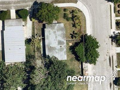 Sw-63rd-st-South-miami-FL-33143