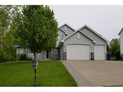 Harmony-trl-Lakeville-MN-55044