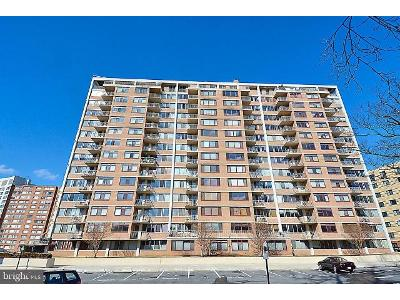 Blair-mill-rd-apt-206-Silver-spring-MD-20910
