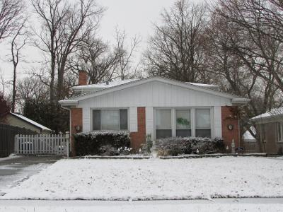 Greenview-pl-Lake-forest-IL-60045
