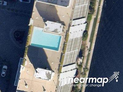 Intracoastal-dr-apt-8b-Fort-lauderdale-FL-33304
