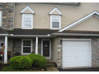 Ridgeview-circle-East-stroudsburg-PA-18301