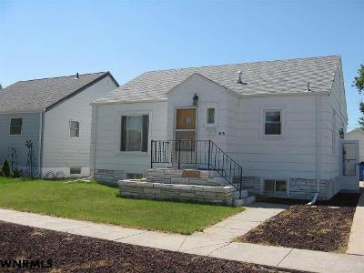 W-16th-st-Scottsbluff-NE-69361