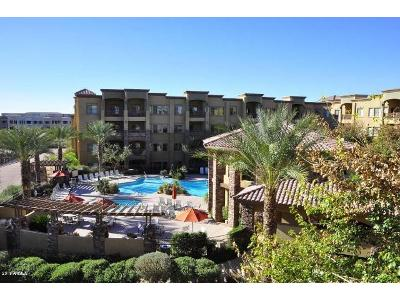 E-deer-valley-dr-unit-3196-Phoenix-AZ-85054