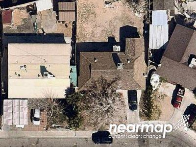 Basswood-ave-North-las-vegas-NV-89030