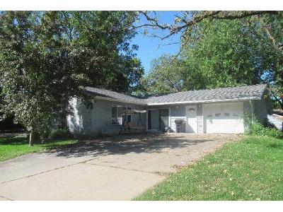 7th-st-w-Browerville-MN-56438