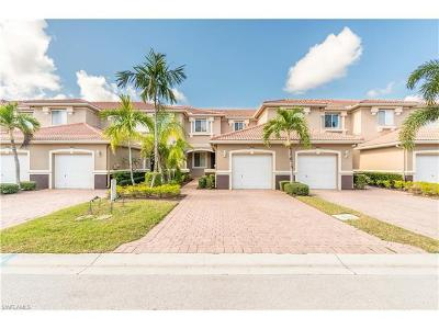 Roundstone-cir-Fort-myers-FL-33967