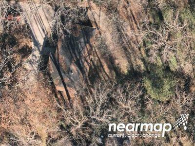 Dodson-dr-East-point-GA-30344