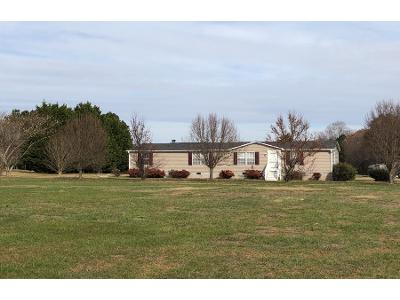 Old-halifax-rd-Louisburg-NC-27549
