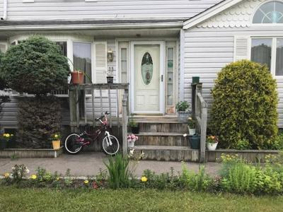 Andreano-ave-East-patchogue-NY-11772