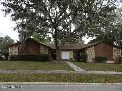 Sheffield-pl-Orange-park-FL-32073