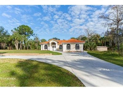12th-ave-ne-Naples-FL-34120