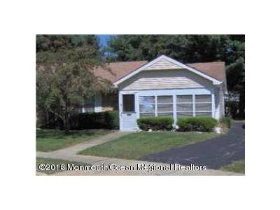 Begonia-drive-100b-Lakewood-NJ-08701
