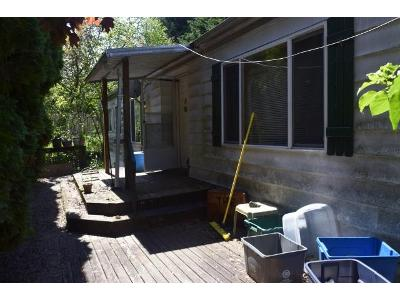 206th-pl-sw-Lynnwood-WA-98036