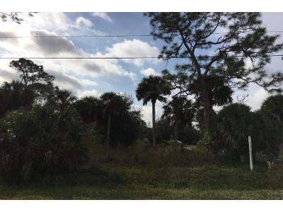 4th-ave-ne-Naples-FL-34120