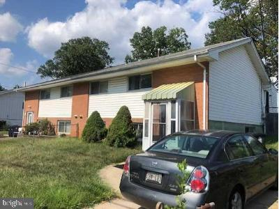 Carrington-ave-Capitol-heights-MD-20743