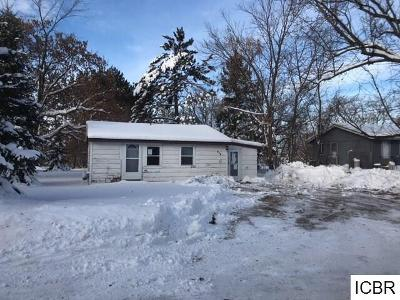 2nd-st-n-Pine-river-MN-56474